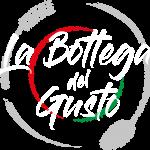 La Bottega del Gusto Logo
